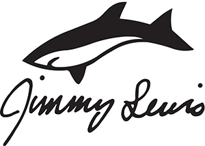Jimmy-LewisSignatureShark